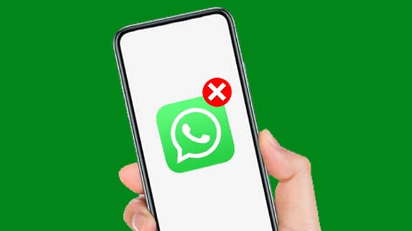 How to mute notifications on WhatsApp?