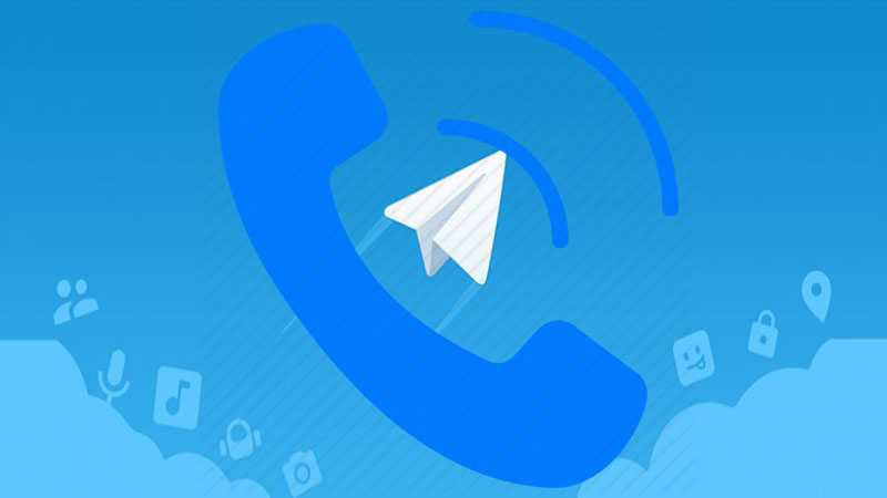 record Telegram calls,recorcd call's in telegram,How to record Telegram calls