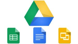 How to backup your WhatsApp data in Google Drive
