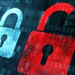 Social media security issues