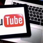 download Youtube videos with Telegram
